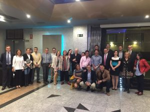 encuentro-comunidad-uoc-granada-2017