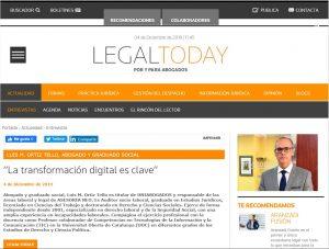 entrevista-a-luis-manuel-ortiz-tello-en-Legal-Today
