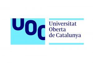 logo-UOC